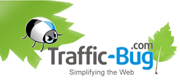 Traffic-Bug Free Trial