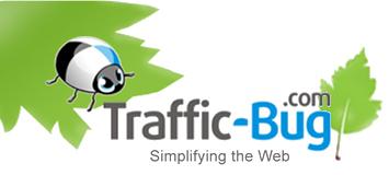 Traffic-Bug Free Trial